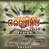 Invasion Del Corrido 2014 Various Artists