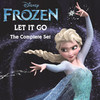 Let It Go The Complete Set Various Artists