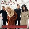 Have Yourself A Merry Little Christmas (Single) Little Big Town