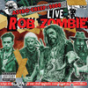 Electric Head, Pt. 2 (The Ecstasy) (Single) Rob Zombie