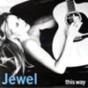 This Way Jewel