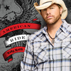 American Ride Toby Keith
