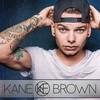 Kane Brown Kane Brown
