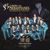Soy Así (Single) Banda Los Sebastianes