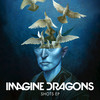 Shots (EP) Imagine Dragons