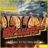 Comotu No Hay Dos (Single) Los Huracanes Del Norte