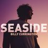 Seaside Billy Currington