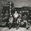 The 1971 Fillmore East Recordings The Allman Brothers Band