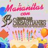 Mañanitas Con Banda Los Sebastianes