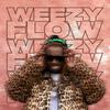 Weezy Flow Lil Wayne