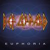Euphoria Def Leppard