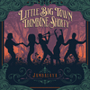 Jambalaya (On The Bayou) [with Trombone Shorty] Little Big Town