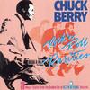 Rock 'N' Roll Rarities Chuck Berry