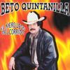El Mero Leon Del Corrido Beto Quintanilla