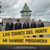 Mi Sangre Prisionera (Live At Folsom Prison) Los Tigres Del Norte