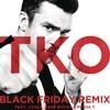 TKO (Feat. J. Cole & A$Ap Rocky & Pusha T) Justin Timberlake
