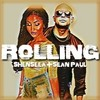 Rolling (Single) Sean Paul