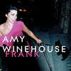 Frank Amy Winehouse
