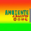 Ambiente (Single) J Balvin