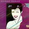 Rio Duran Duran