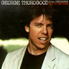 Bad To The Bone George Thorogood & The Destroyers