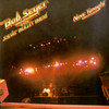 Nine Tonight Bob Seger & Silver Bullet Band