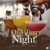 One Jazzy Night Vol.3 Various Artists