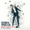 Back Together (Single) Robin Thicke