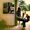 Ummagumma (Studio Album / Live Album) Pink Floyd