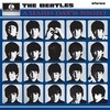 A Hard Day's Night The Beatles
