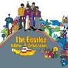Yellow Submarine The Beatles