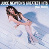 Juice Newton's Greatest Hits Juice Newton