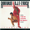 It Takes Two Rob Base & Dj E-Z Rock
