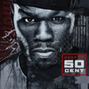 Best Of 50 Cent 50 Cent