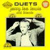Duets Jerry Lee Lewis