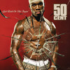 Get Rich Or Die Tryin 50 Cent