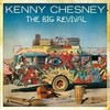 The Big Revival Kenny Chesney