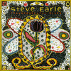 Transcendental Blues Steve Earle