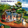 Strickly Kompa, Vol. 1 Various Artists