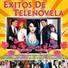 Exitos De Telenovela Various Artists