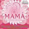 Mamá Un Amor Universal Various Artists