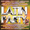 Latin Party Various Artists
