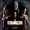 The Strangers: Prey At Night Various Artists