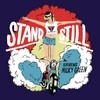 Stand Still (EP) Flight Facilities