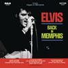 Back In Memphis Elvis Presley