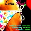 Latin Heat, Vol.2 Various Artists