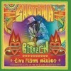 Corazón - Live From Mexico: Live It To Believe It Santana