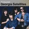 Essentials Georgia Satellites