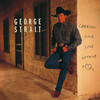 Carrying Your Love With Me George Strait