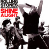 Shine A Light: Original Soundtrack The Rolling Stones